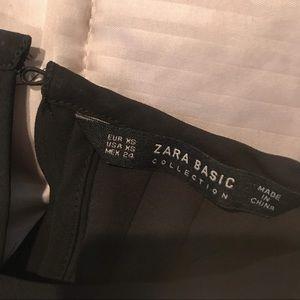 Zara Other - Zara jumpsuit